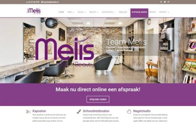 Spray Tan Den Bosch
